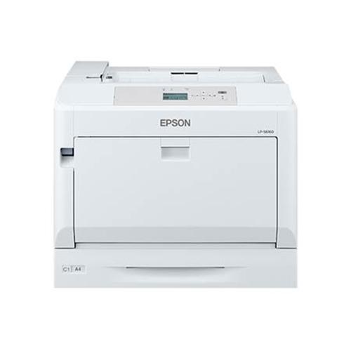 エプソン A3カラーページプリンター LP-S6160【あす楽対応】【送料無料】