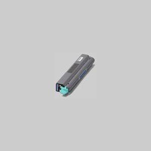 カシオ 回収トナー シアン 1 個 N30-TSC-G 文房具 オフィス 用品