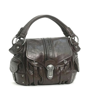 rikomendo  Francesco biasia FRANCESCO BIASIA bag A70403 HIP COLETTE ... d99545814b1b4