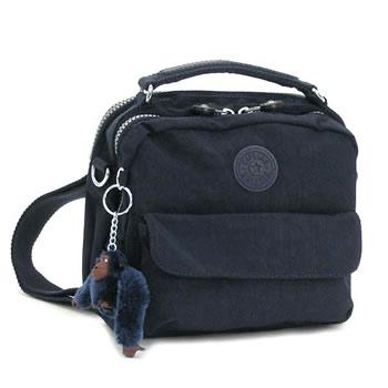Kipling Handbag Hb2113 K04472 Candy True Blue