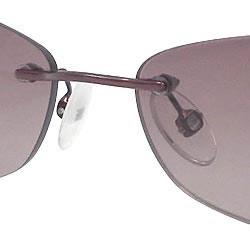 拉尔夫劳伦拉尔夫劳伦太阳镜 / 眼镜 7553 / s-307-55 俞太阳镜太阳镜梅花