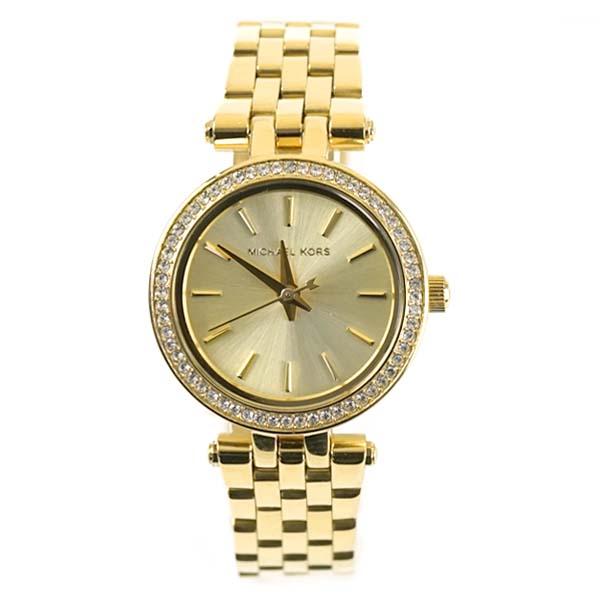 マイケルコース Michael Kors 腕時計 MK3295