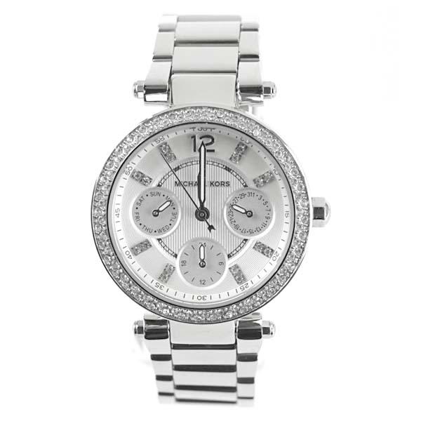 マイケルコース Michael Kors 腕時計 MK5615