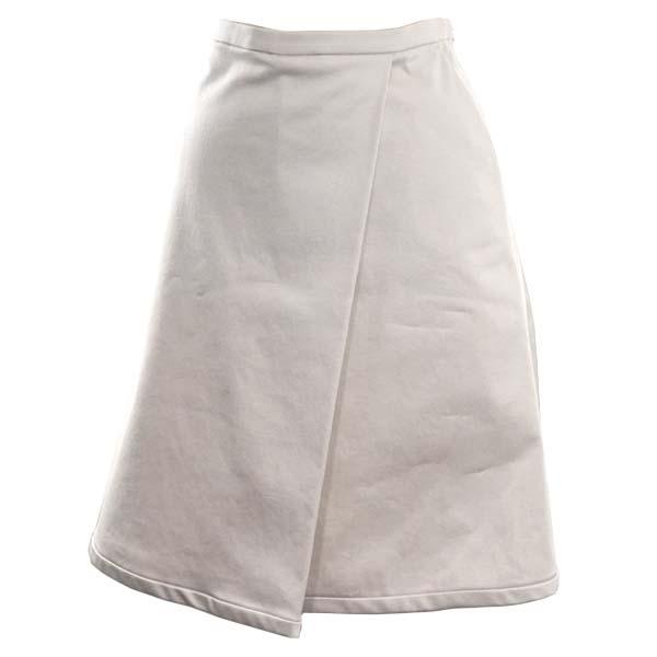 マックスマーラ ウィークエンド MAXMARA WEEKEND レディース スカート 51010261 ABAZIA BEIGE BE