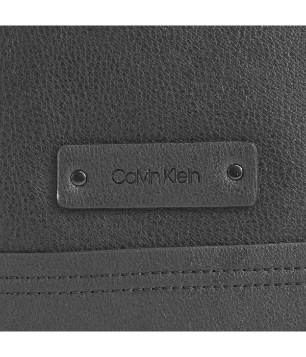 CALVIN KLEIN CK MONO カルバンクライン K50K503885 バックパック BK 001 バックパック 送料shQtdr