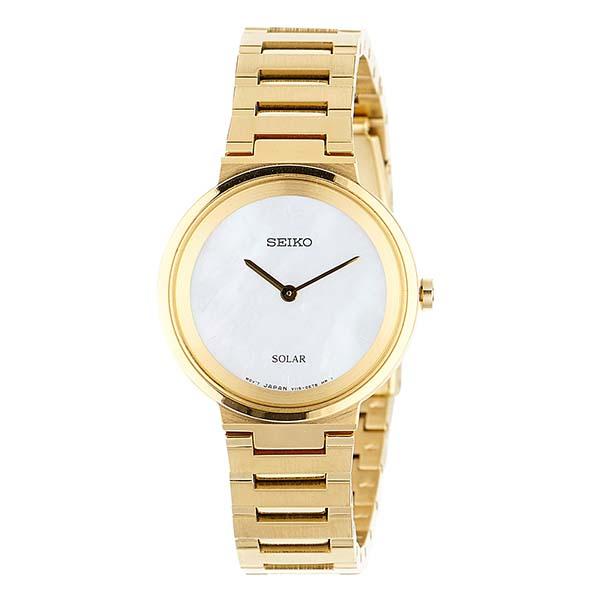SEIKO SEIKO SUP386 腕時計 時計【送料無料】