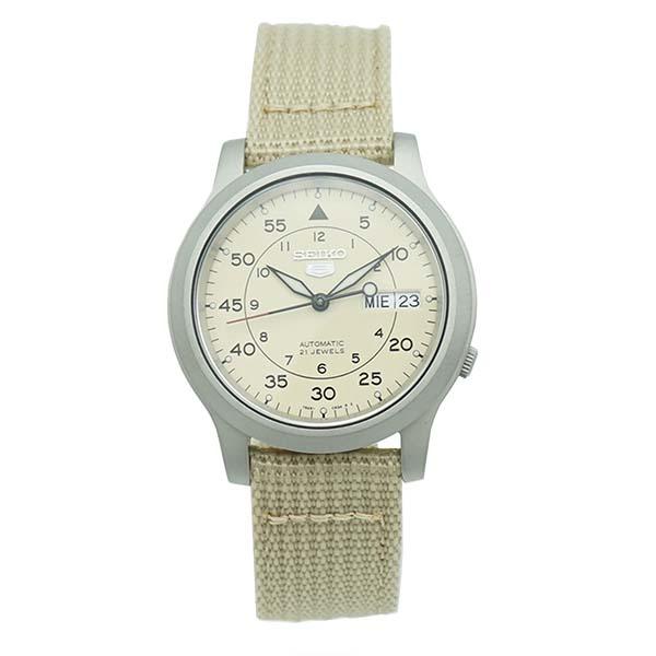 SEIKO SEIKO SNK803K2 腕時計 時計【送料無料】