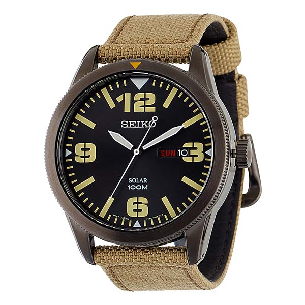SEIKO SEIKO SNE331 腕時計 時計【送料無料】