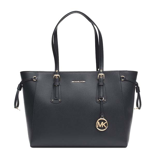 MICHAEL KORS VOYAGER MMK 30H7GV6T8L VOYAGER トート ADMIRAL 414 トートバッグ【送料無料】