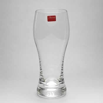 バカラ BACCARAT グラス オロノジー ビアタンブラー 2103547
