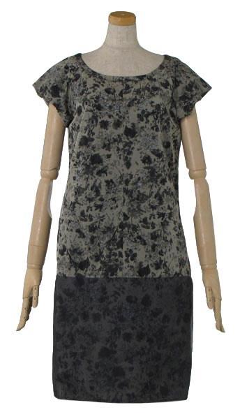 大洲市 マックスマーラ ウィークエンド MAXMARA WEEKEND レディース ドレス 2 VALANCE GY【ポイント10倍】, アクアペットサービス 81e0ad71