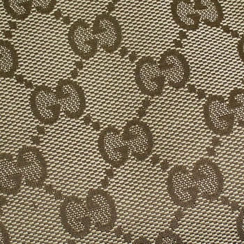 Gucci by GUCCI shoulder bag GUCCI CHARM 247281 TOP HANDLE W DTCHBL STRAP MEDIUM BEIGE EBONY/COCOA/COCOA BE/DB