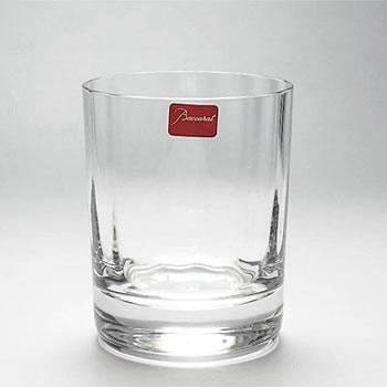 お手頃価格 バカラ BACCARAT グラス MONTAIGNE 1107293 TUMBLER 3H2, テルショップジャパン fc93cb81