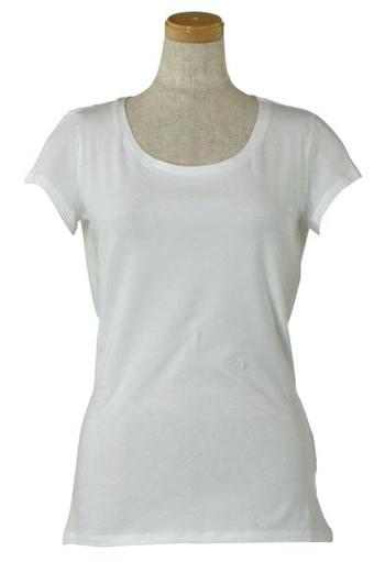 マックスマーラ ウィークエンド MAXMARA WEEKEND レディース Tシャツ 59710711000 MULTII WHITE WTnwkPNX08OZ