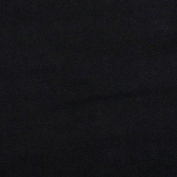 吉卜林吉卜林挎包基本 K24121 冬妮娅新黑色 BK