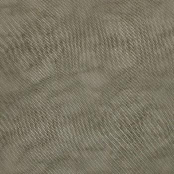 kipuringu kipling挎包BASIC K13164 FAIRFAX L WARM GREY L.GY