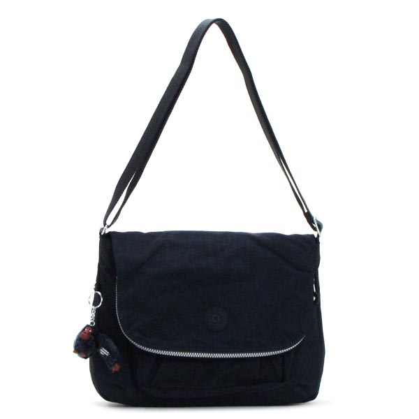 Kipling kipling shoulder bag BASIC K15176 GARAN TRUE BLUE NV