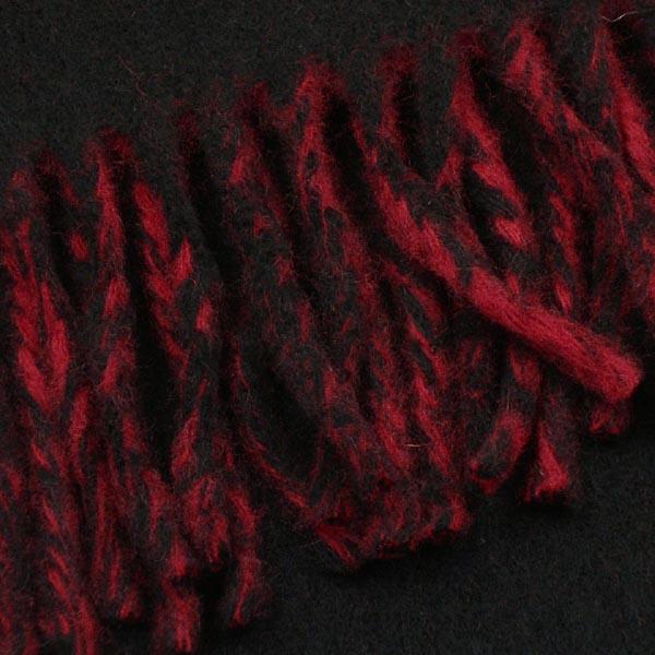 ラルフローレン RALPH LAUREN マフラー 604664 POLO BLACKMARTIN RED REDnw0X8PkOZN