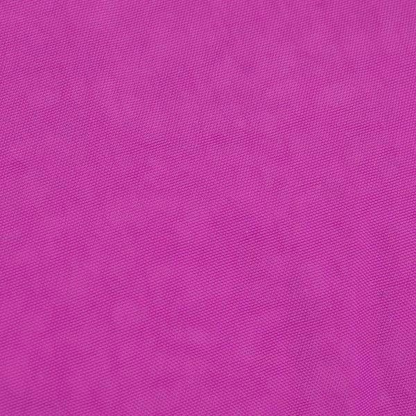 吉卜林吉卜林挎包 K15294 实践酷粉色兰花 PK
