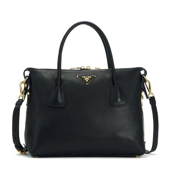 info for 6f1a7 68474 PRADA PRADA handbag BL0890 SHOPPING ZIP CON ZIP LATERALE E TRACOLLA NERO BK