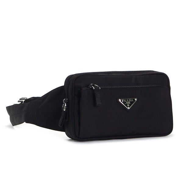 Rakuten Bk Market Rikomendo Nero Global Belt Va0977 Bag Prada w88YqXP