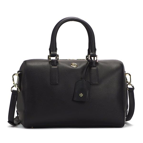 470251f5708 rikomendo  Tory Burch TORY BURCH handbags 11149677 ROBINSON MIDDY ...