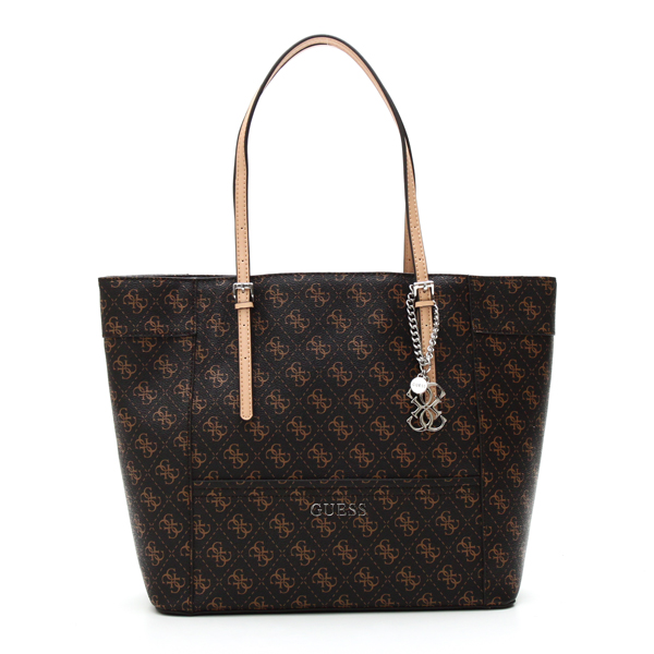 81e85ed143 Rikomendo Guess Tote Bag Sy453523 Delaney Medium Clic