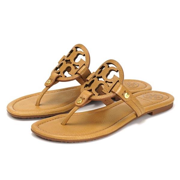588406921cca1d rikomendo  Tory Burch TORY BURCH Womens Sandals 50008675 MILLER ...