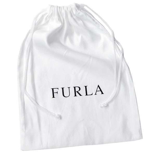 フルラ FURLA ポーチ バッグ EI20 ISABELLE COSMETIC CASE SET COL CORALLO CORNIOLA CONCHIGLI PKzVpUqMGS