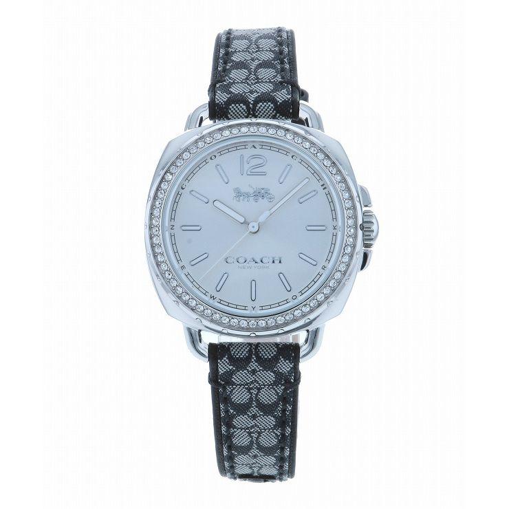 COACH 腕時計 レディース 14502769 テイタム【送料無料】