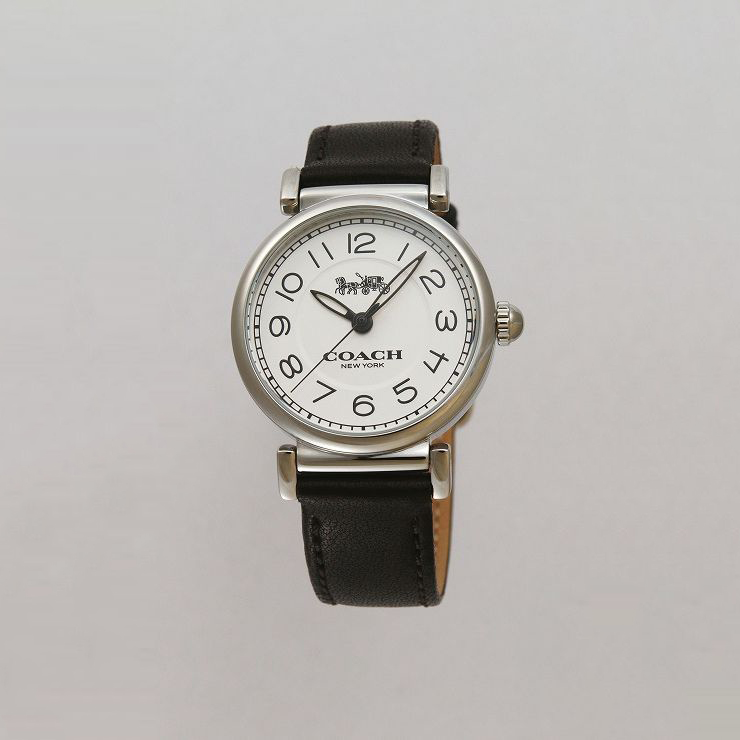 COACH 腕時計 ボーイズ 14502860 マディソン【送料無料】