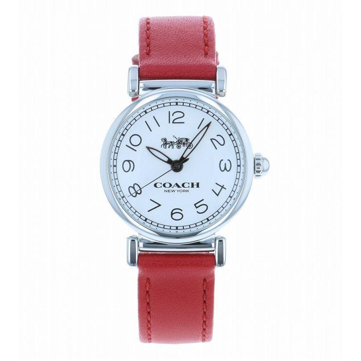 COACH 腕時計 ボーイズ 14502861 マディソン【送料無料】