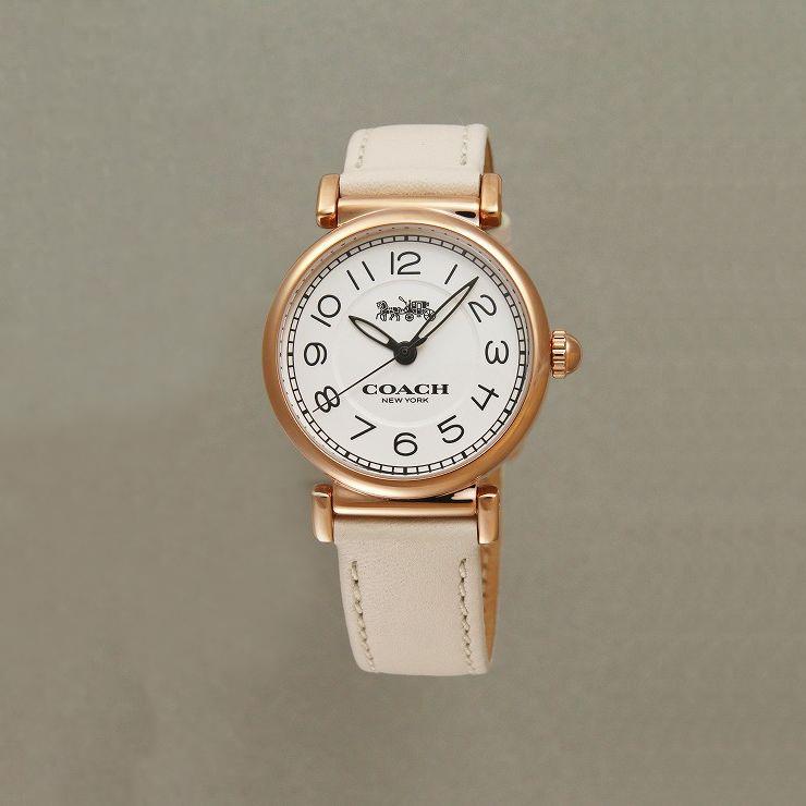 COACH 腕時計 ボーイズ 14502862 マディソン【送料無料】