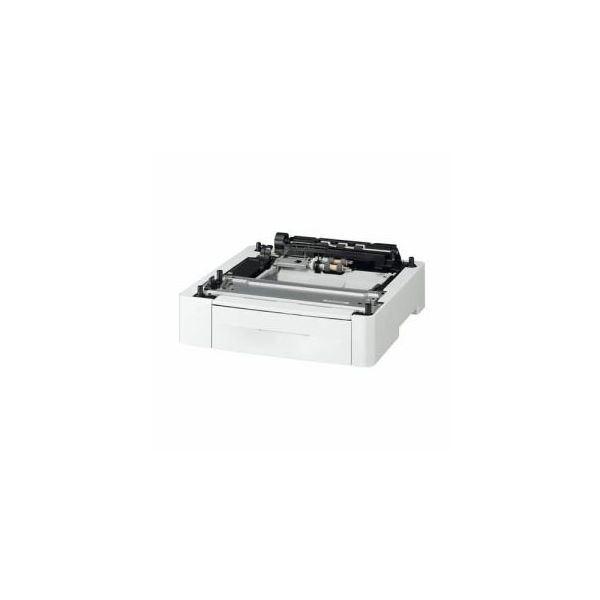 EPSON 増設1段カセットユニット LPA4Z1CU5