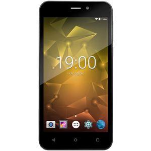 JENESIS HOLDINGS Android7.0 5インチ スマートデバイス(無線LAN通信専用モデル)
