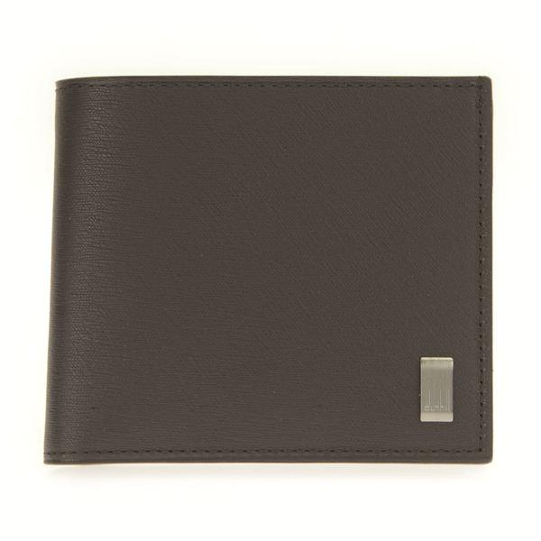 DUNHILL(ダンヒル) L2RF32A 二つ折り財布(小銭入れ付)
