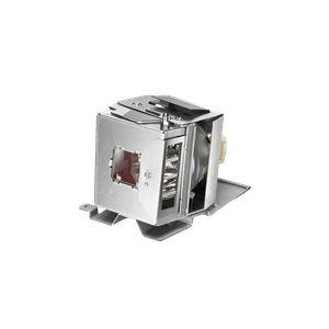 Vivitek DW282-ST用交換ランプ