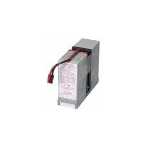 オムロン 交換用バッテリーパック(BN75S/BN50S用)