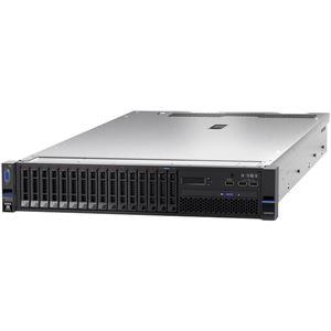 Lenovo(旧IBM) System x3650 M5 モデル E7J ファースト・セレクト【送料無料】