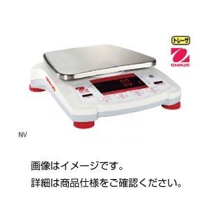 オーハウス電子てんびん(天秤) NVL2101JP/3