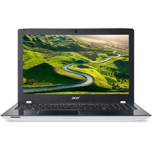 Acer Aspire E 15 E5-576-N78G/W (Core i7-8550U/8GB/1TBHDD/DVD±R/RW ドライブ/15.6型/Windows 10 Home(64bit)/マーブルホワイト)【送料無料】