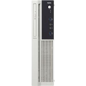 NEC Mate タイプML (Core i5-6400 2.7GHz/4GB/500GB/マルチ/OfH&B16/Win10 Pro/リカバリ媒体/3年保証)【送料無料】