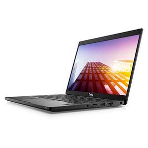 DELL Latitude 13 7000シリーズ(7390)(Win10Pro64bit/4GB/Corei5-8350U/128GB/No-Drive/FHD/TypeC/3年保守/Officeなし)
