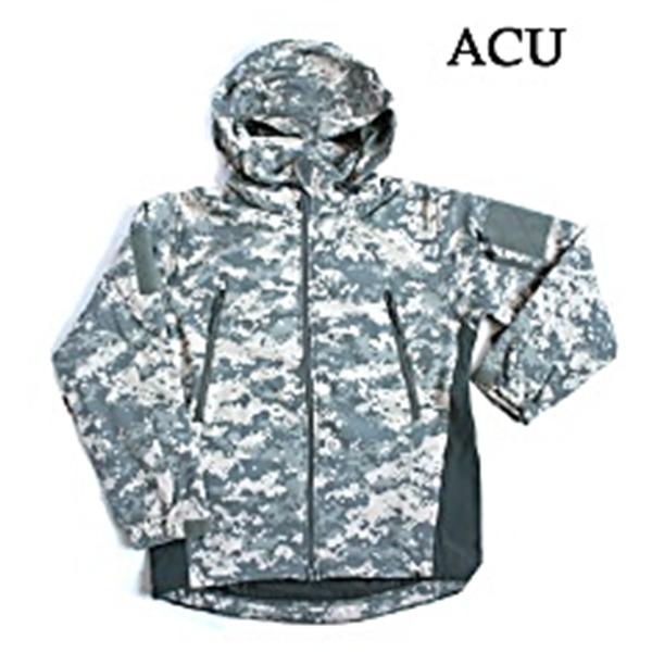 US軍防風 防寒