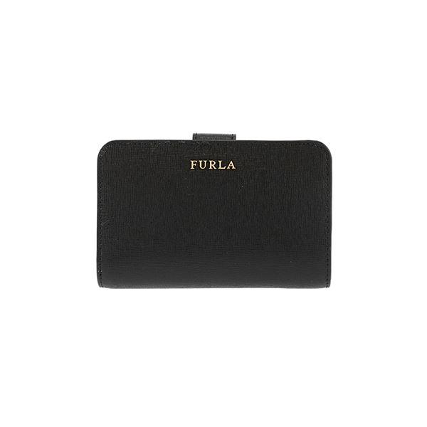 Furla (フルラ) 872836/ONYX 二つ折り財布