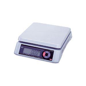 イシダ 上皿型重量はかり S-box 30kg S-box-30 1台