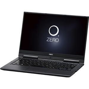 NECパーソナル LAVIE Direct HZ(Ci5/4GB/SSD256/OfficeH&B2016)【送料無料】