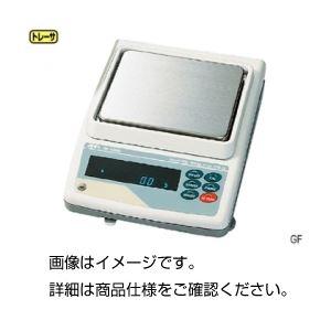 電子てんびん(天秤) GF-1000