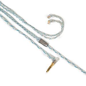 Luminox Audio LNA Booster Blue qdc-4.4mmL