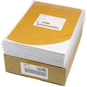 東洋印刷 ナナワードラベル LDW12P A4/12面 500枚